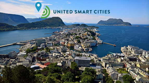 ålesund smart cities.png