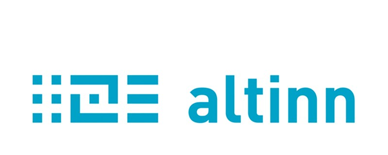 Altinn logo NY medium.jpg