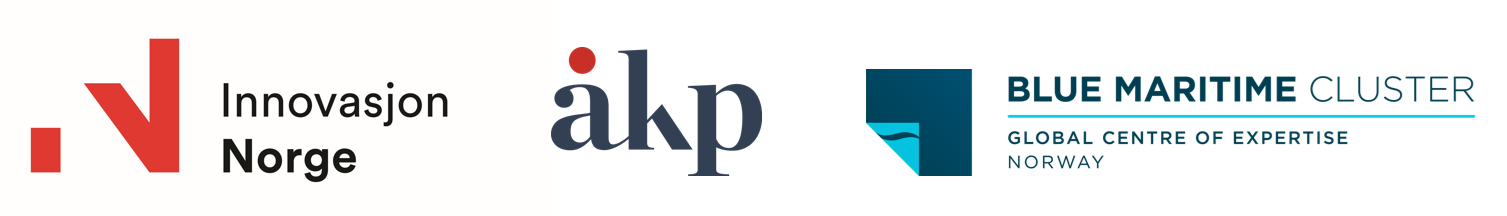 logo in åkp gce blue maritime.png
