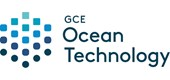 GCE Ocean Technology